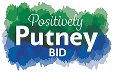 Positively Putney