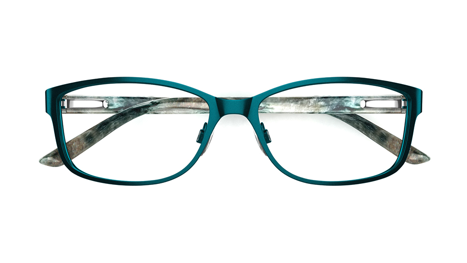 0bf762990618 Specsavers - Positively Putney