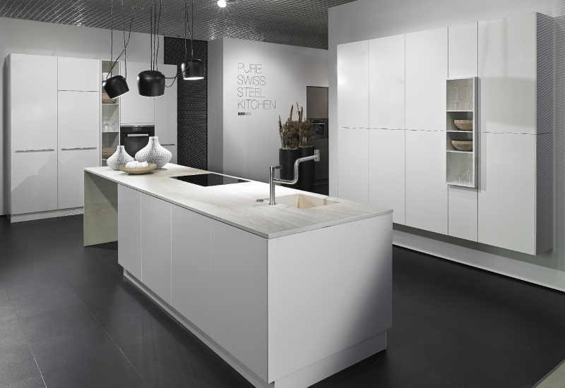 alno kitchens putney wow blog. Black Bedroom Furniture Sets. Home Design Ideas