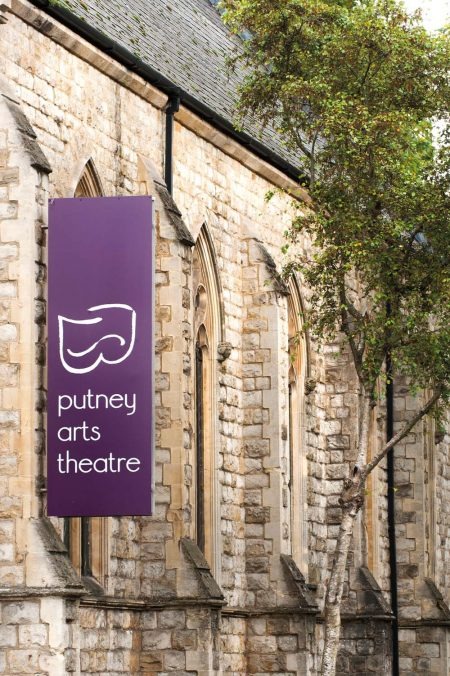 Putney Theatre Company Auditions