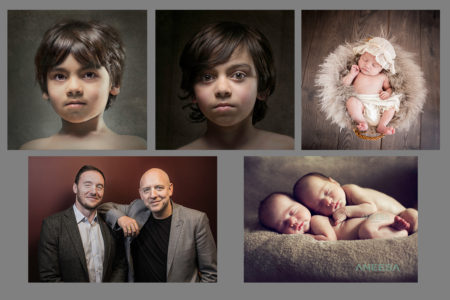 Putney Mumpreneurs: Bring Your Business/Product to Life through Photography