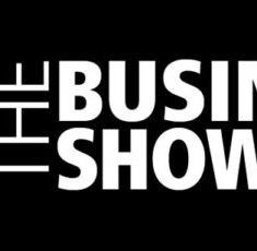 The Business Show 2018