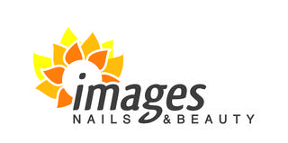 10% discount at Images Nails & Beauty