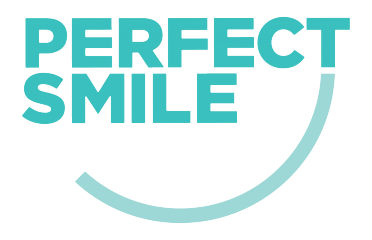 15% off Private Treatment at Perfect Smile Dental Practice