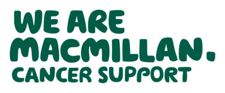 Macmillan Cancer Support – Mobile Information and Support Service