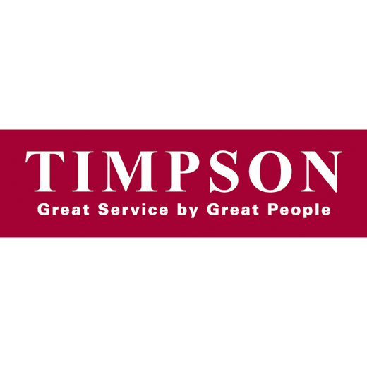 10% Off at Timpson