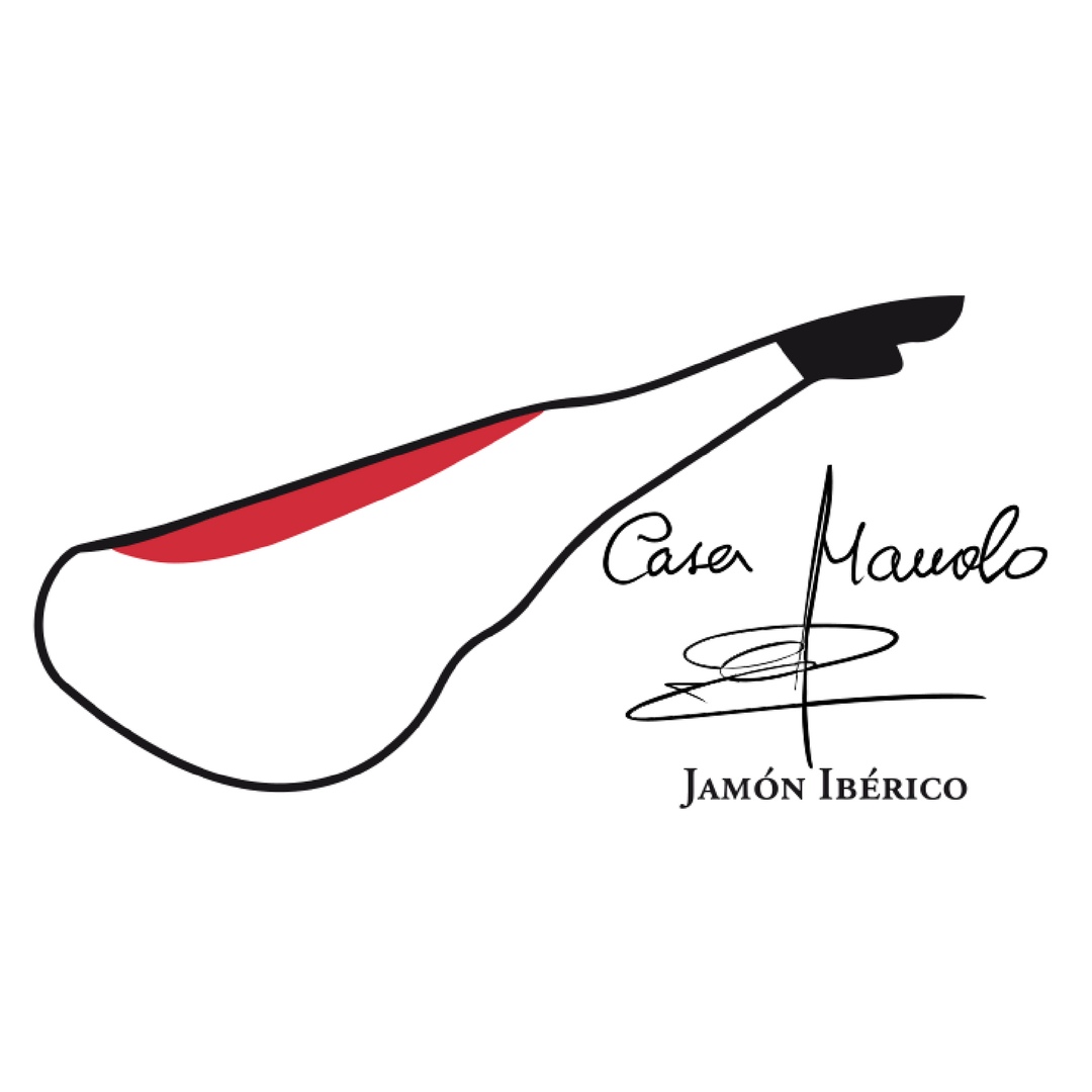20% Spanish Dining Discount at Casa Manolo