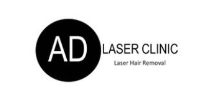 25% off Laser Hair Removal Treatments