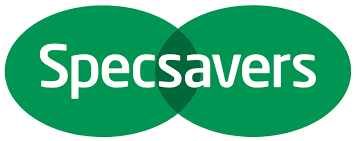 Free Eye Test Voucher at Specsavers