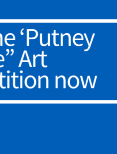 Putney Art Competition