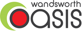 10% Off at Wandsworth Oasis