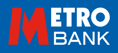 Business Breakfast Club at Metro Bank