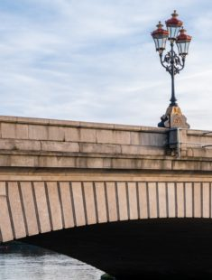 Landmark project to light up the gateway to Putney