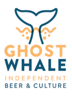 Welcome to Putney: Ghost Whale