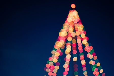 Putney Lights Switch-On Party