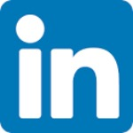 Turn Your LinkedIn Profile from Average to Excellent