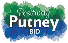 Positively Putney