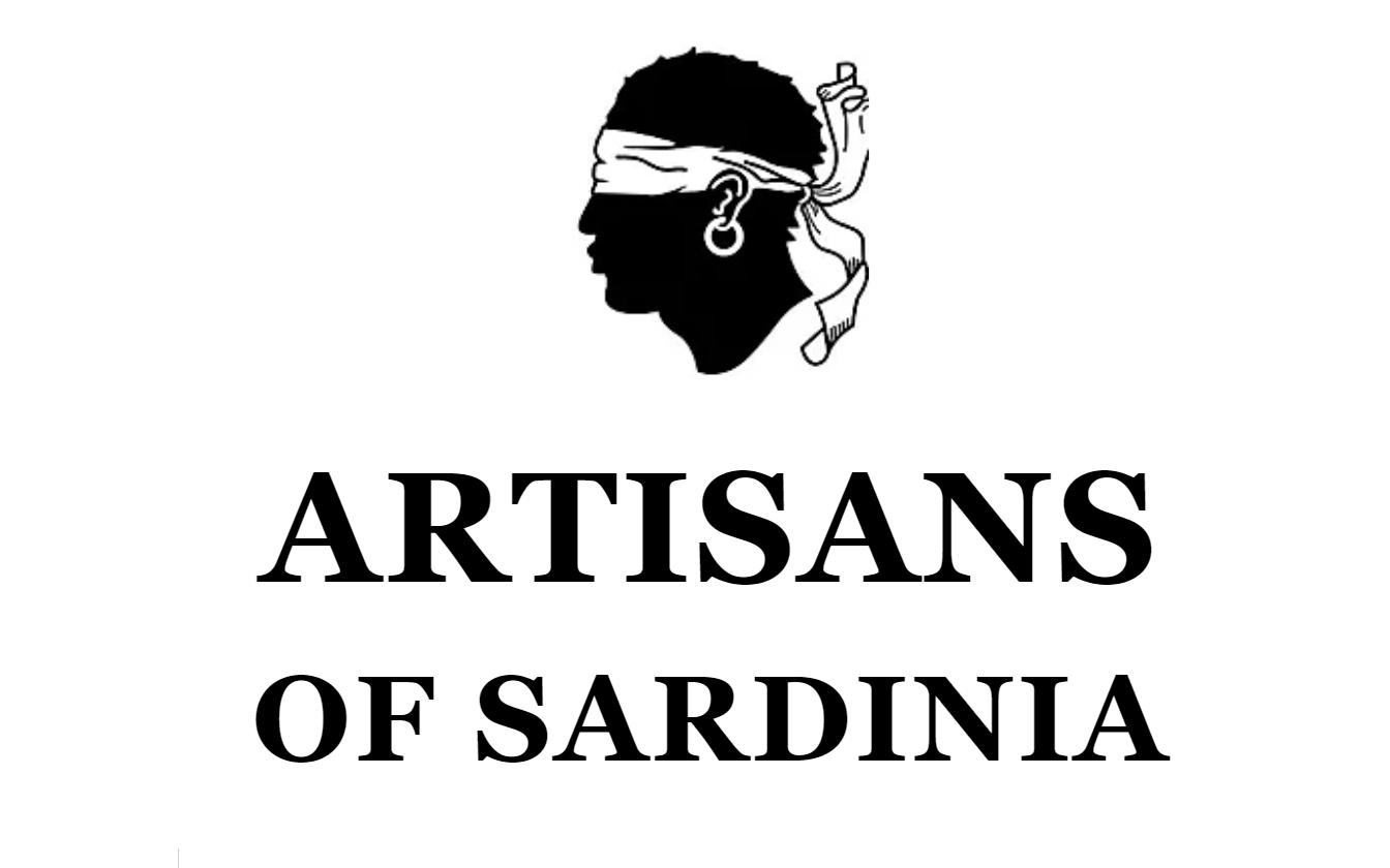 Artisans Of Sardinia – business lunch & dinner offers